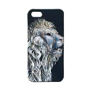 G-STAR Designer 3D Printed Back case cover for Apple Iphone 5 / 5S / SE - G4508