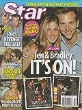Star July 6, 2009 (Magazine)