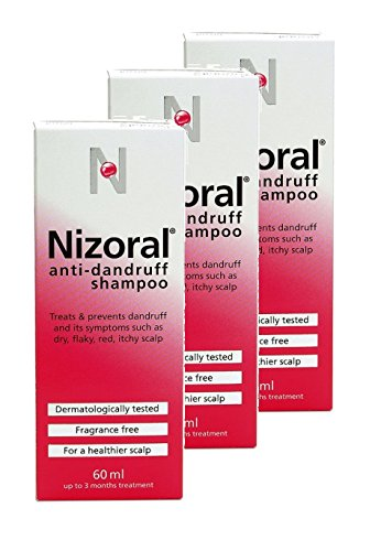 nizoral-anti-dandruff-shampoo-60ml-3-pack-deal