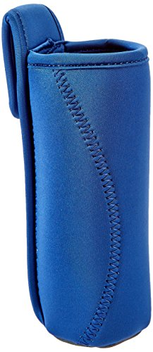 Camelbak Insulated Sleeve Bottle