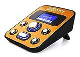 Singtrix Party Bundle Limited Edition Home Karaoke System