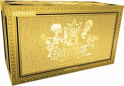 yu-gi-oh-legendary-decks-ii-themed-starters-yugi-kaiba-joey
