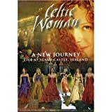 Celtic Woman: A New Journey, Live at Slane Castle