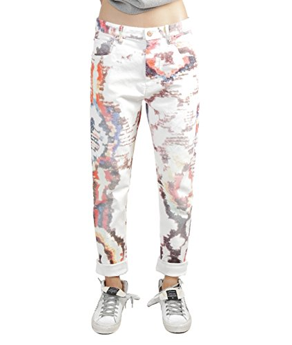 wiberlux-isabel-marant-ralone-womens-abstract-print-girlfriend-fit-pants-36-white