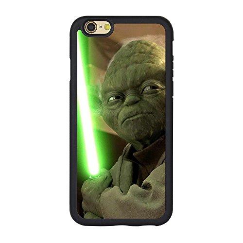 Yoda  (Star Wars Characters Images)