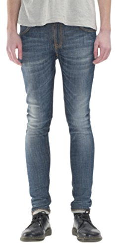 nudie-jeans-skinny-lin-jeans-mixte-bleu-pacific-surface-29