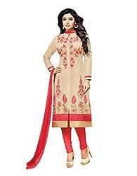 RG Designers Women's Cotton Unstitched kurti SFPRAPTI12012