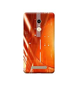 Barisa Epic Premium Printed Back Case Cover With Full protection For Xiaomi Redmi Note 3 (Designer Case)