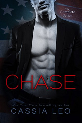 chase-complete-series