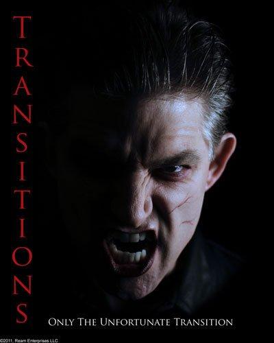 Transitions Season One
