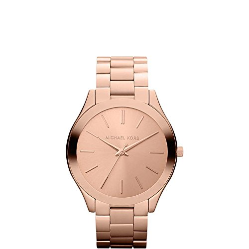 michael-kors-womens-runway-rose-gold-tone-watch-mk3197