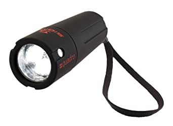 SIGMA SPORT 13150 Taschenlampe QUADRO