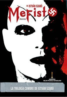 Mefisto (Mephisto) [Ntsc/Region 1 & 4 Dvd. Import-Latin America]