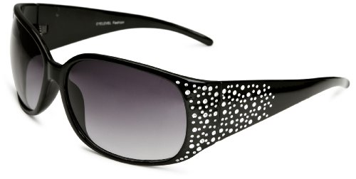 Eyelevel Stardust 3 Rectangle Women's Sunglasses