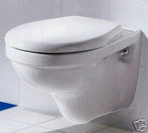 pared-de-profundidad-color-blanco-lavavajillas-gustav-montana-grupo-empresas-villeroy-boch-con-desce