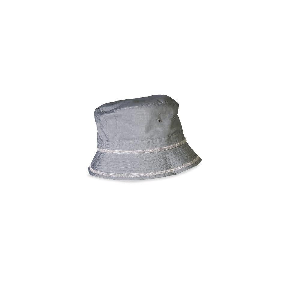 1b64317f77a EMS Womens Trek   Sun Bucket Hat on PopScreen