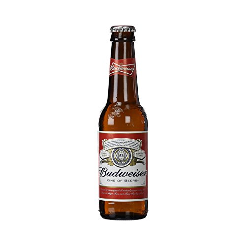 Budweiser-Cerveza-25cl-5-pack-de-6-unidades