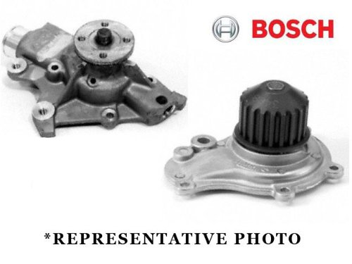 Bosch 96174 New Water Pump