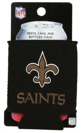 new-orleans-saints-nfl-can-kaddy-koozie-coozie-cooler-by-kolder