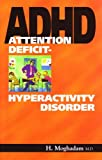 img - for Attention Deficit-Hyperactivity Disorder book / textbook / text book