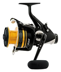 Daiwa opus bite and run saltwater spinning for Amazon fishing rods and reels