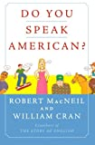 img - for Do You Speak American? book / textbook / text book