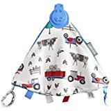 Cheeky Chompers Comfortchew Farmer Joules Baby 2 - 36 Months