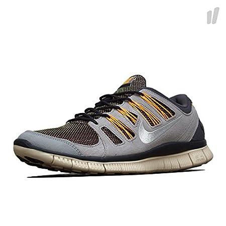 Günstige Nike Flex 2014 Rn Gepolsterte Laufschuhe Herren