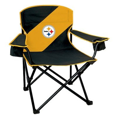 Special Products Nfl Pittsburgh Steelers Sideliner