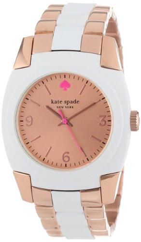 Kate Spade 1YRU0176 - Orologio da polso