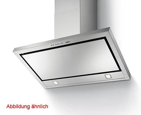 Elektronik Einkauf Guide Best Etna K9997 Fpx3 Wandhaube In