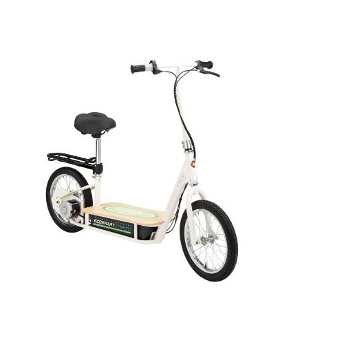 Razor-EcoSmart-Metro-Electric-Scooter