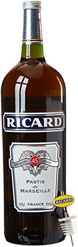 ricard-pastis-de-marseille-45-l-balancelle