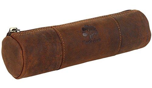 vintage-style-kugelschreiber-stifte-hulle-ledermappchen-fur-studenten-professionelle-und-kunstler-vo