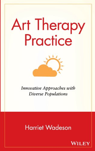 Art Therapy Practice: Innovative Approaches with Diverse...