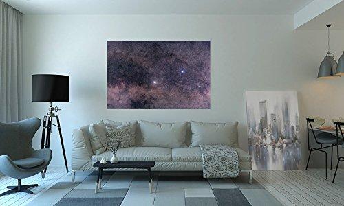 Constellation Alpha 0001651944/