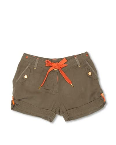 CKS Kids Shorts Jay