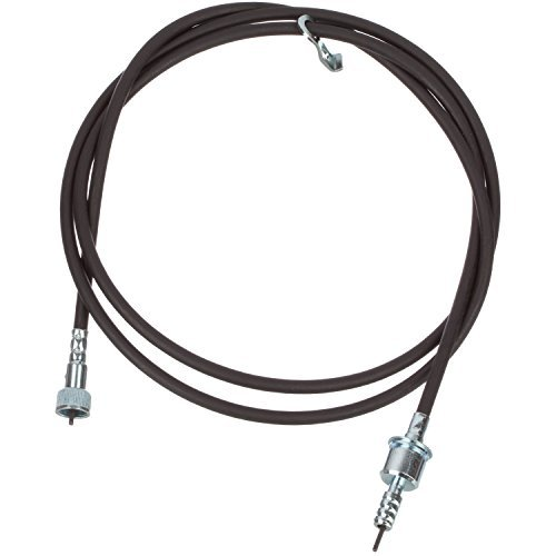 ATP Y-801 Speedometer Cable
