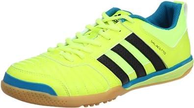 Chaussure foot terrain synthetique - achatvente chaussure foot