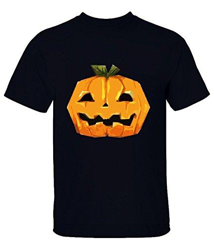 ljcnr-t-shirt-uomo-navy-xl