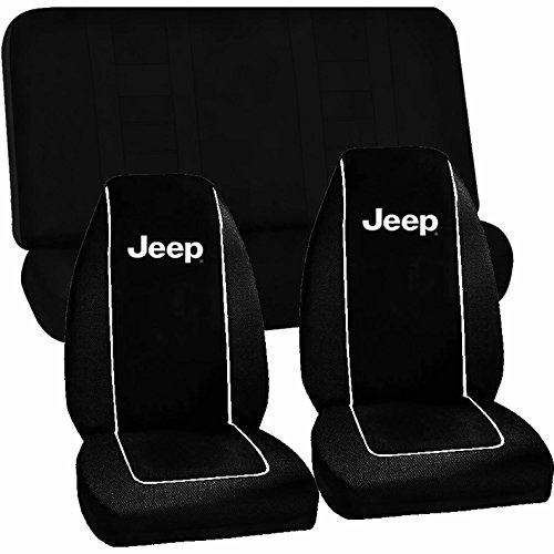jeep liberty seat covers seat covers for jeep liberty. Black Bedroom Furniture Sets. Home Design Ideas