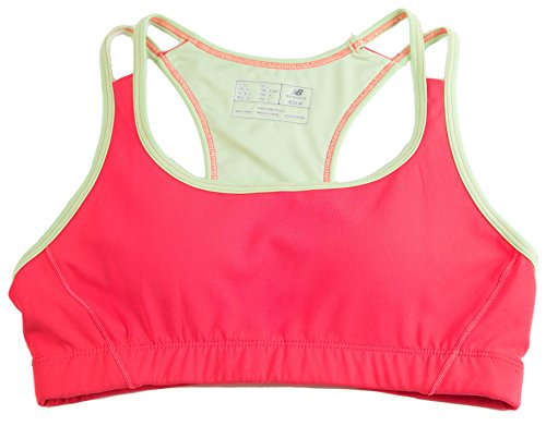new-balance-double-strap-crop-womens-athletic-sports-bra-diva-pink-sb3146-dvp