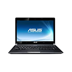 asus u35jc xa1 thin and light laptop computer articles laptops. Black Bedroom Furniture Sets. Home Design Ideas