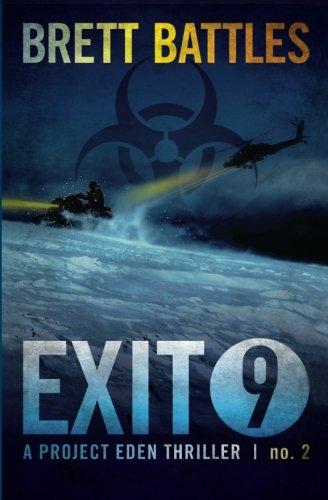 exit-9-a-project-eden-thriller