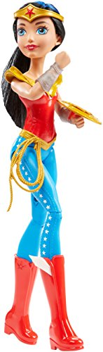 DC-Super-Hero-Girls-Power-Action-Wonder-Woman-Doll