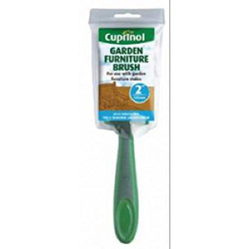cuprinol-woodcare-brush-2-337362