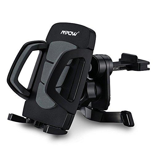 Support-tlphone-voiture-Mpow-Grip-Air-Vent-Support-tlphone-avec-la-rotation--360-degrs-fixation--la-grille-daration-compatible-avec-tous-les-appareils--largeur-de-50-98-mm-iPhone-SE-iPhone-6s66-Plus5s