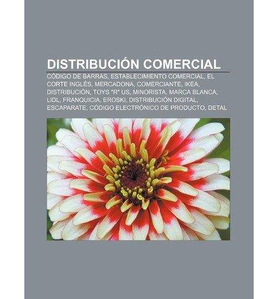 -distribuci-n-comercial-c-digo-de-barras-establecimiento-comercial-el-corte-ingl-s-mercadona-comerci