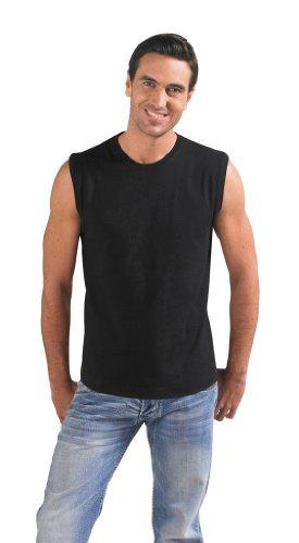 Ärmelloses T-Shirt Jazzy 170 L,Army