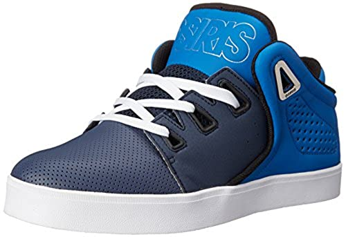 9. Osiris Men's D3V Skate Shoe
